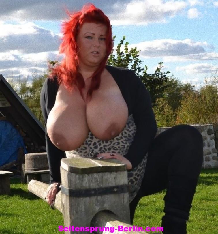 svenske piger store brystvorter