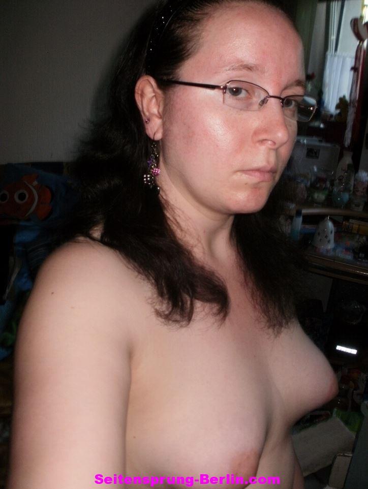 geile Hausfrau sucht Sextreffen