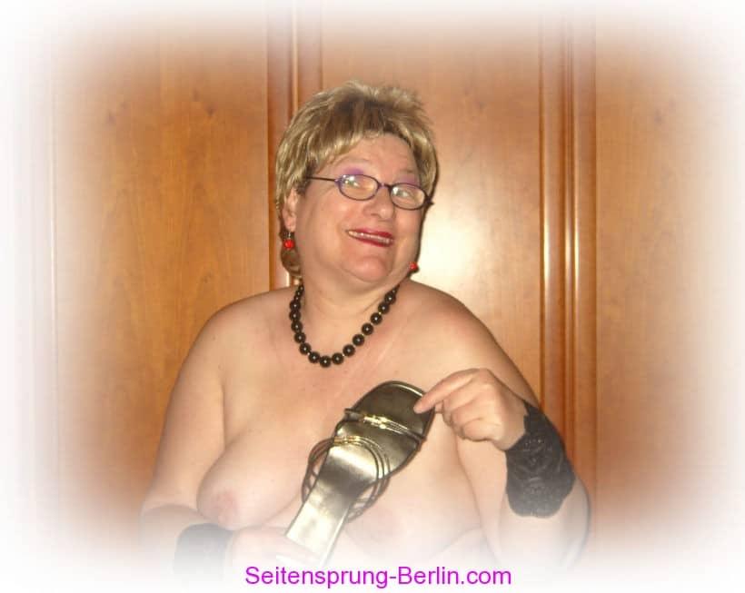 tg sex berlin fick freunde finden